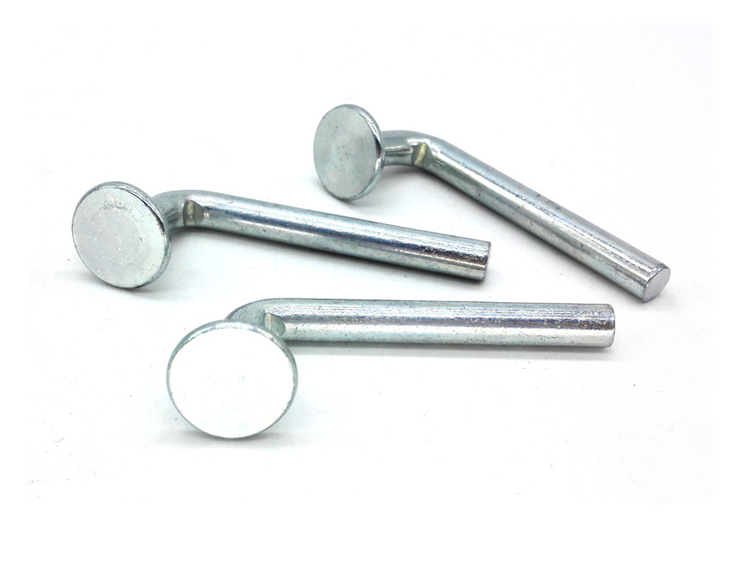 Pallet Rack Accessories Safety Pin Featured Image
