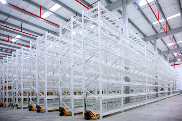 Selective-pallet-racking03-7