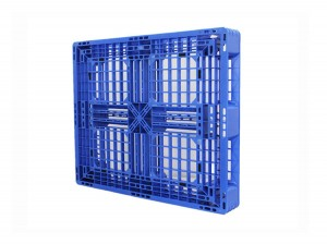 Durable Storage Plastic Pallet