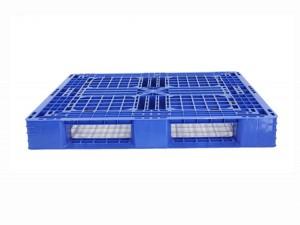 Durable Storage Plastic Pallet