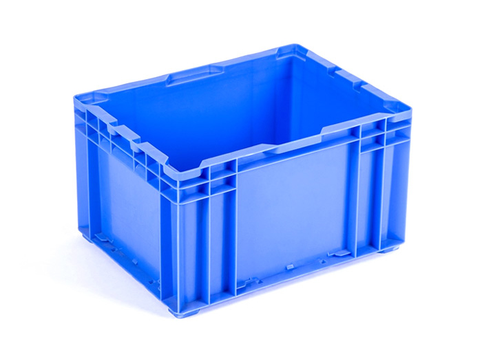Storage Stackable Containers Tote Box Featured Image