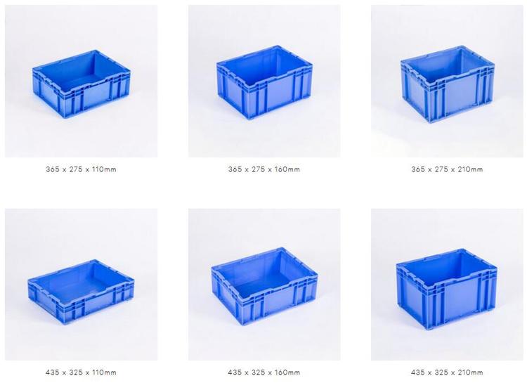 20201029-plastic-storage-container-01-5-hp-series