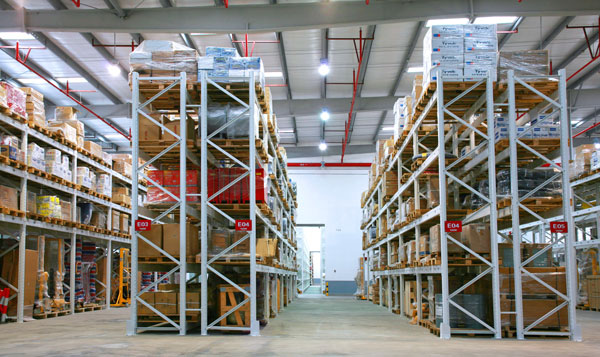 Selective-pallet-racking03-6
