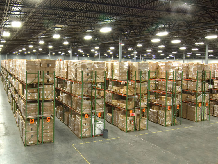 Effective ways to reduce storage operation cost