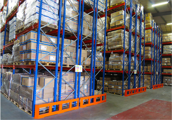 double-deep-pallet-rack01-4