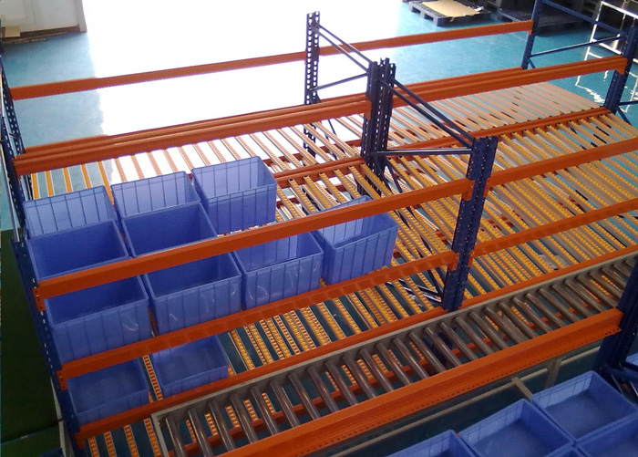 carton-flow-racking01-4