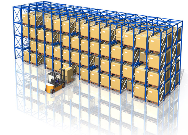 drive-in-racking-system01-5