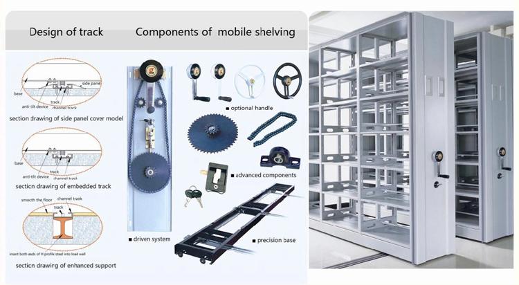 mobile-shelving02-6