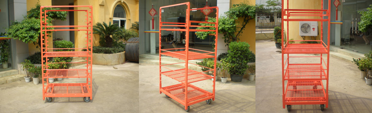 orange-steel-mesh-cart01-4