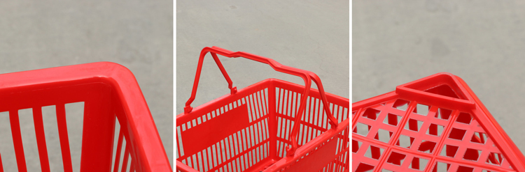 shopping-basket01-9.