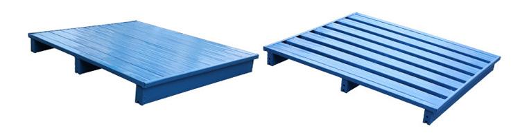 steel-pallet01-4