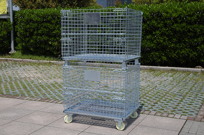 wire-container02-11